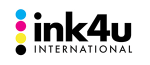 INK4U.ca Ink, Pressure Sensitive Vinyl, Print Supplies & More