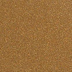 Oracal 631 Vinyl Copper Metallic 092