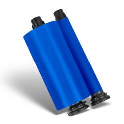 Summa DC4 / DC5 Ocean Blue Ribbon