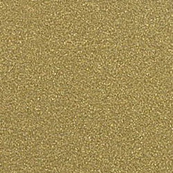 Oracal 631 Vinyl Gold Metallic