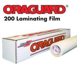Oraguard 200