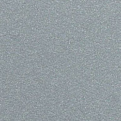 Oracal 631 Vinyl Silver Grey Metallic 090