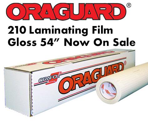 Oraguard 210 Sale