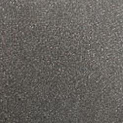 Oracal 951 Premium Cast Metallic Zinc 934