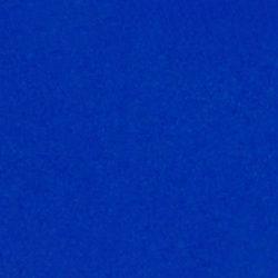 Oralite 5400 Blue 050