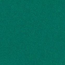 Oralite 5400 Green 060