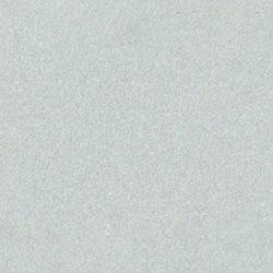 Oralite 5400 White 010