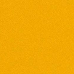 Oralite 5400 Yellow 020