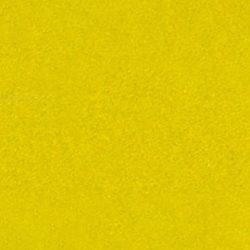 Oralite 5600 Lemon