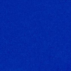 Oralite 5600 Reflective Blue 050