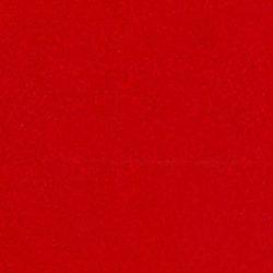 Oralite 5600 Reflective Red 030