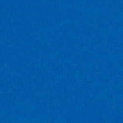 Oralite 5600 Reflective Sky Blue 084