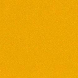 Oralite 5600 Reflective Yellow 020