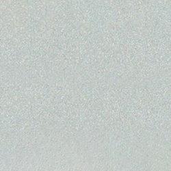 Oralite 5600 Reflective White