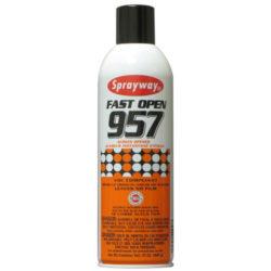 Sprayway 957 Screen Opener