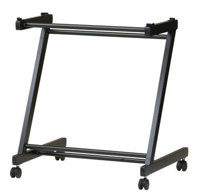 Optional Stand for Mutoh ValueJet 628