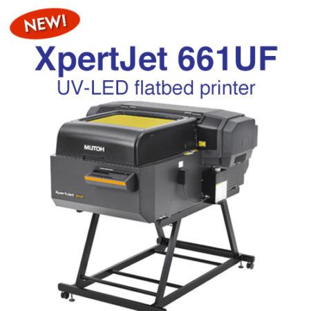 XPJ-661UF-NEW