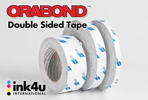 Orabond 1395 Tape