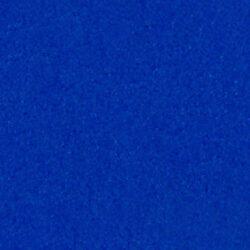Oralite 5700 Reflective Blue 050