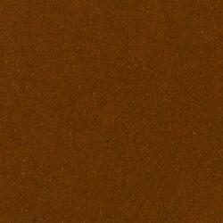 Oralite 5700 Reflective Brown 080
