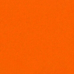 Oralite 5700 Reflective Orange 035