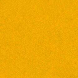 Oralite 5700 Reflective Yellow 020