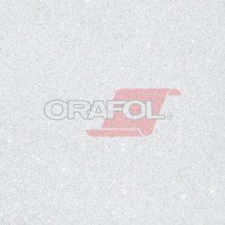 851 Crystal Clear Sparkle 986