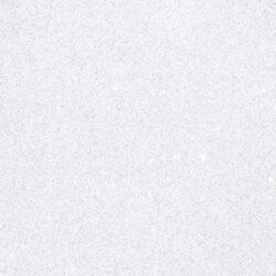 851-Ghostly-White-Sparkle-985