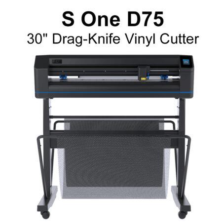 Summa S One D75